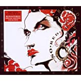 "So Red the Rose (Special Edition)von ""Arcadia"""