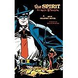The Spirit: A Pop-up Graphic Novel
