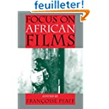 Focus on African Films