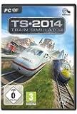 TS 2014: Train Simulator