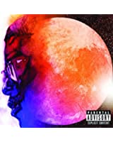 Pursuit Of Happiness (Nightmare) [Explicit]