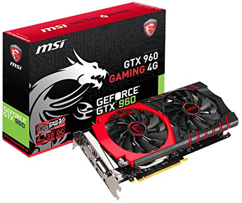 msi-nvidia-gtx-960-gaming-graphics-card
