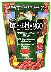 Garden Greens  Super Fruit Chews Lychee-Mango  30 Chews