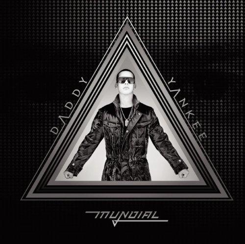 La Despedida - Daddy Yankee