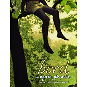 Bird | [Angela Johnson]