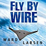 Fly by Wire | Ward Larsen