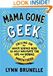 Mama Gone Geek: Calling On My Inner S...