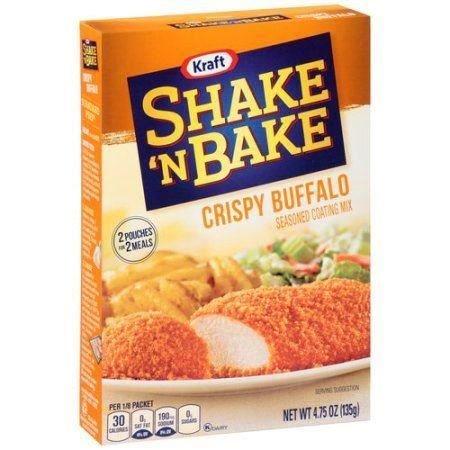kraft-shake-n-bake-crispy-buffalo-seasoned-coating-mix-135g-475oz-pack-of-3-american-import