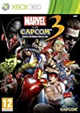 Marvel-vs-Capcom-3-:-fate-of-two-worlds