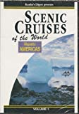 SCENIC CRUISES OF THE WORLD MAJESTIC AMERICAS DVD READER'S DIGEST 2003