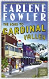 The Road to Cardinal Valley (Berkley Prime Crime) (0425253821) by Fowler, Earlene