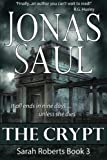 The Crypt: Sarah Roberts Book 3