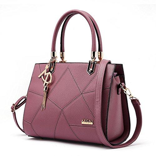 koson-man-cabas-pour-femme-violet-violet-kmukhb109-03