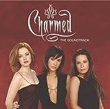 echange, troc Various Artists - Charmed