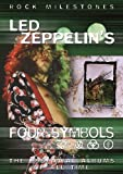 Amazon.co.jpLed Zeppelin IV [2006] [DVD] by Led Zeppelin