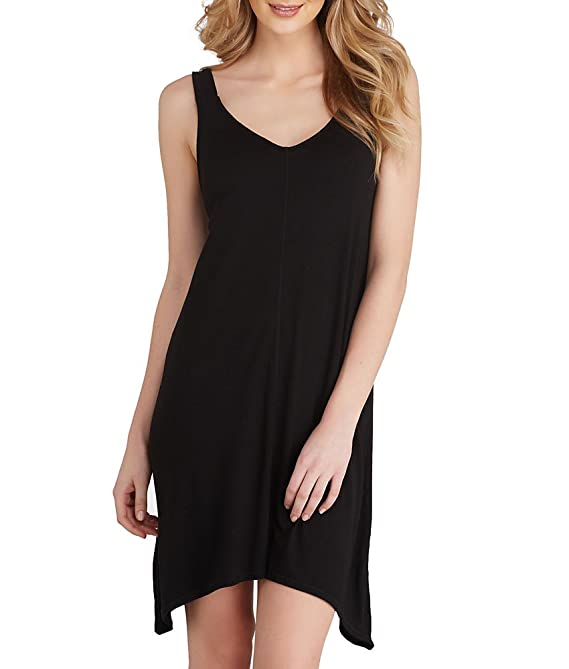 DKNY Urban Essentials Sleeveless Chemise