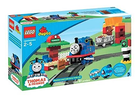 Buy train sets online india