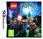 Lego Harry Potter: Episodes 1-4 (Nint...