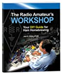 The Radio Amateur's Workshop (English...