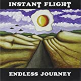 Endless Journey by INSTANT FLIGHT