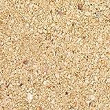 CaribSea Arag-Alive 20-Pound Special Grade Reef Sand, Fiji Pink