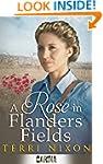 A Rose in Flanders Fields (The Oaklan...
