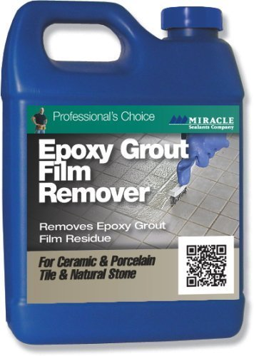 miracle-sealants-epo-rem-qt-sg-epoxy-grout-film-remover-quart-by-miracle-sealants