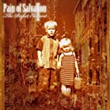 Perfect Element Part 1 by Pain of Salvation
