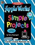 AppleWorks(R) (ClarisWorks(R) ) Simpl...