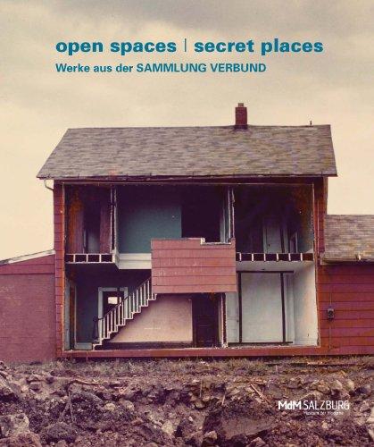 open-spaces-secret-placeswerke-aus-der-sammlung-verbund
