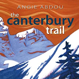 The Canterbury Trail Audiobook