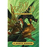 Land Keep (Farworld) ~ J. Scott Savage