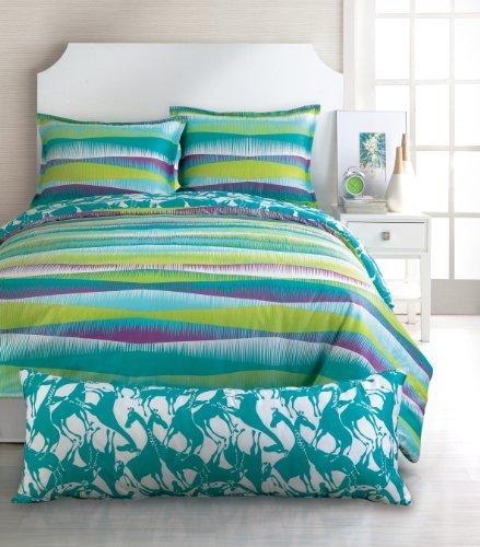 trina-turk-2-piece-vista-stripe-comforter-set-twin-blue-by-trina-turk-bedding