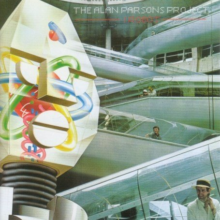 Alan Parsons Project
