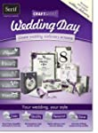 CraftArtist Wedding Day (PC)