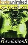 Revelations (Oscar Pistorius Murder T...