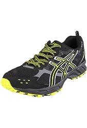 ASICS Men's GEL-Enduro 7 Trail Running Shoe