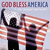 God Bless America (2001 Remastered)
