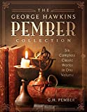img - for The George Hawkins Pember Collection book / textbook / text book
