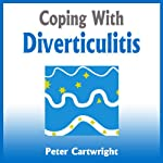 Coping with Diverticulitis | Peter Cartwright