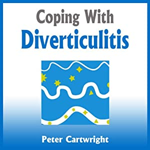 Coping with Diverticulitis Audiobook