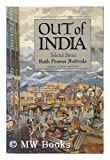 Out of India: Selected Stories (0688063829) by Ruth Prawer Jhabvala