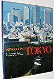 Introducing Tokyo (0870118064) by Richie, Donald