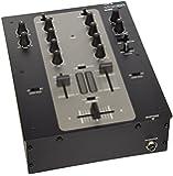Stanton M203 2 Channel DJ Mixer