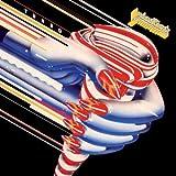 Turbo (Vinyl)