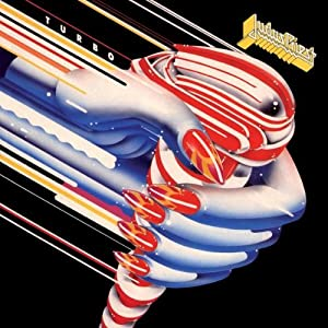 Turbo (Ogv) [Vinyl]