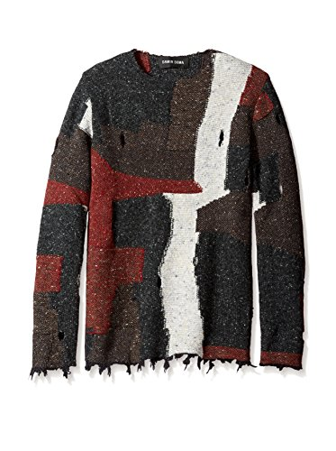 Damir Doma Men's Kerol Sweater