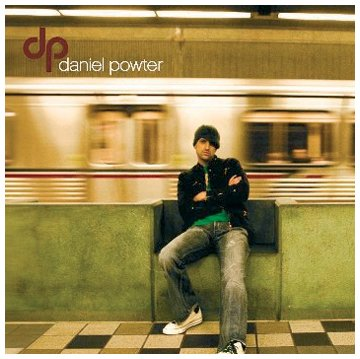 Daniel Powter - Die Ultimative Chartshow Lieblingssongs Der Frauen - Zortam Music