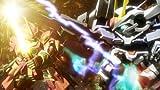 SDガンダム ジージェネレーション ワールド コレクターズパック