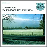 In Trance We Trust 11
